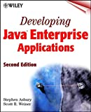img - for Developing Java Enterprise Applications, 2nd Edition book / textbook / text book