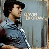 Gavin DeGraw - LIMITED EDITION CD / DVD Set - Includes CD &amp; DVD Featuring In-Depth Interviews, Behind The Scenes Footage and Music Video for &quot;In Love With A Girl&quot;