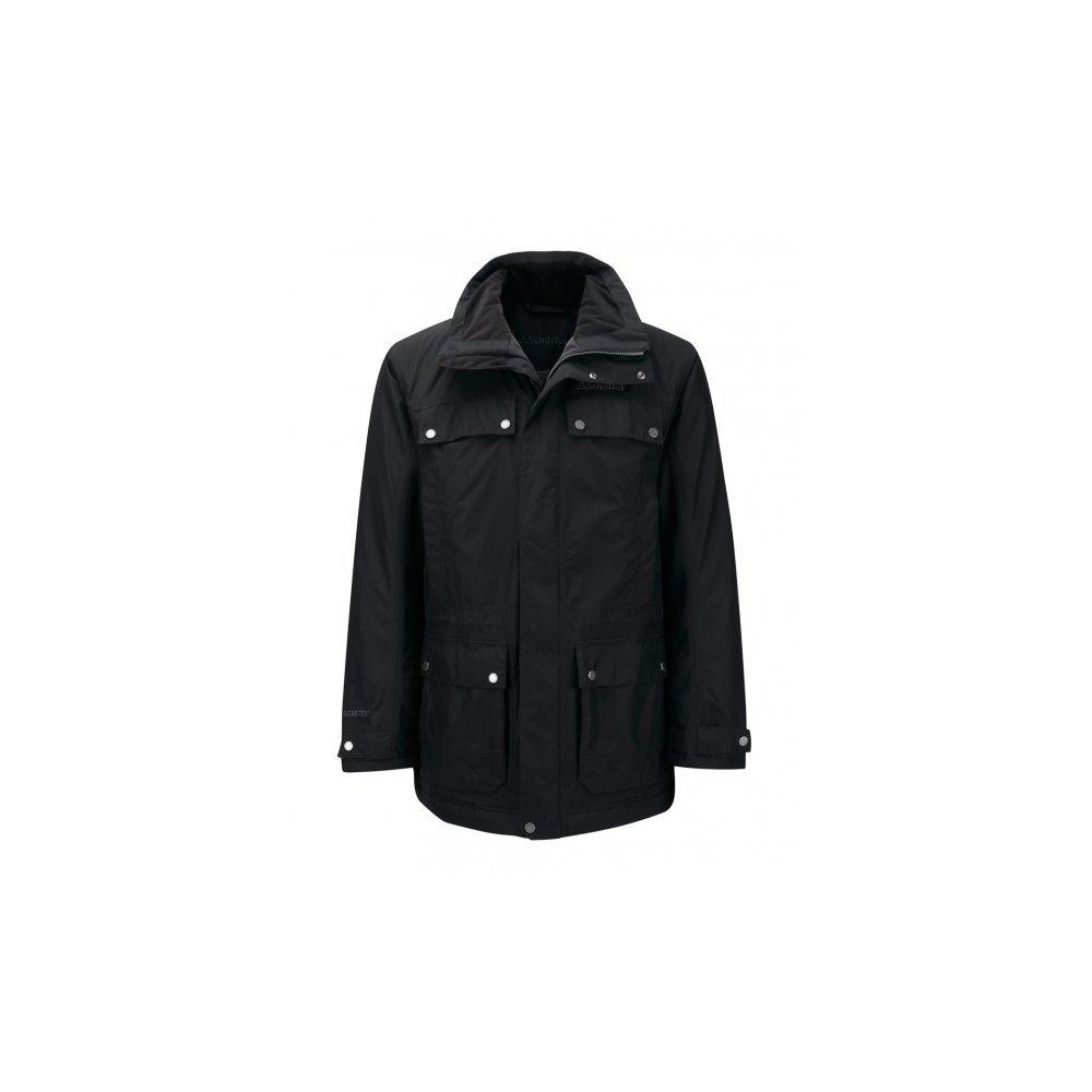 Hokkaido Herren Outdoorjacke Farbe:9990|Größe:64 günstig bestellen