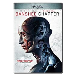 Banshee Chapter
