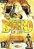 echange, troc Fort Boyard