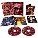 Society (2-Disc Limited Edition Box Set) [Blu-ray + DVD]