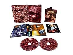 Society [Dual Format Blu-ray + DVD]