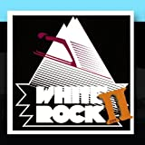White Rock II by Rick Wakeman