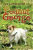 The Adventures of Peanut George