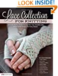 Lace Collection for Knitting: Intrica...