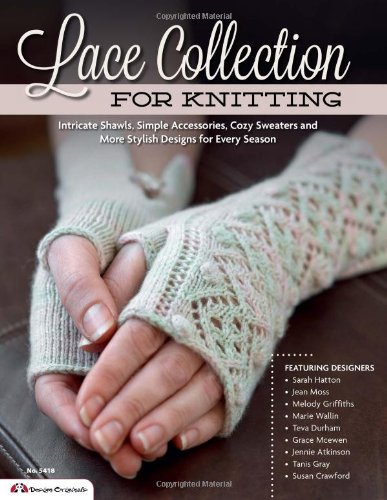 lace-collection-for-knitting-intricate-shawls-simple-accessories-cozy-sweaters-and-more-stylish-desi