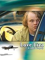 Love Liza [HD]