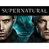 Amazon Instant Video ~ Not Specified 2 days in the top 100 (440)  Download: $1.99