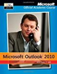Exam 77-884 Microsoft Outlook 2010 wi...