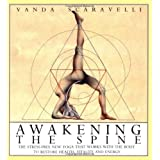 Awakening The Spineby Vanda Scaravelli