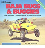img - for [ [ [ Baja Bugs and Buggies Hp60[ BAJA BUGS AND BUGGIES HP60 ] By Hibbard, Jeff ( Author )Jan-01-1987 Paperback book / textbook / text book