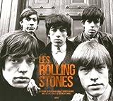echange, troc Crouch - Les Rolling Stones