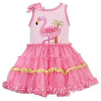 jennifer price the plastic pink flamingo