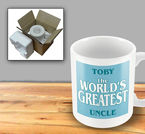 toby-the-worlds-greatest-uncle