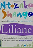Liliane: A Novel (0312135599) by Shange, Ntozake