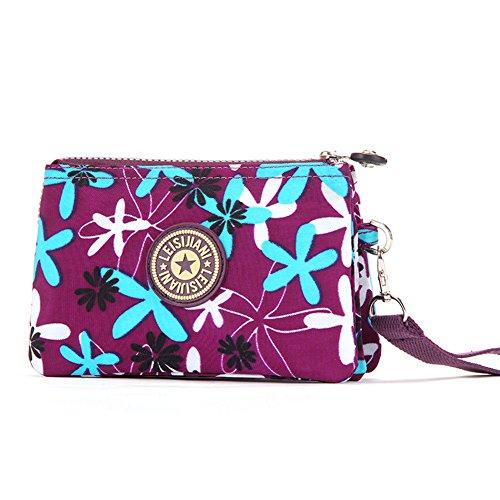 dq-li-da-donna-viola-e-blu-borsa-mini-outdoor-borsa-make-up-portafoglio