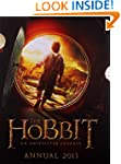 The Hobbit Annual 2013 (An Unexpected...