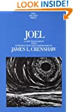 Joel (The Anchor Yale Bible Commentaries)