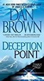 Deception Point von Dan Brown
