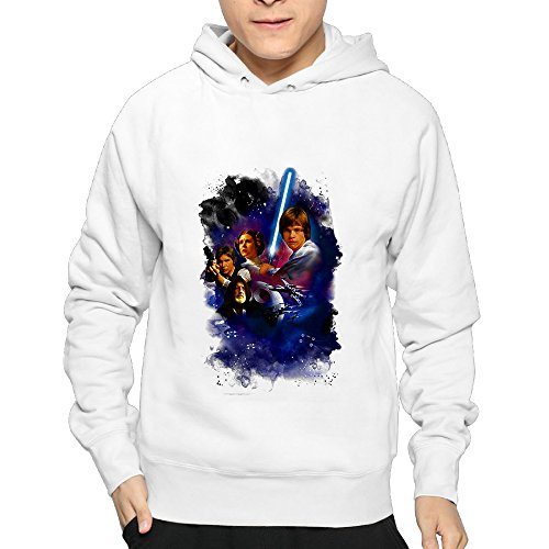 Star Wars - Classic Set Hoodie Design Homelike For Men Cute Hoodies XXL (Ps3 Clone Console compare prices)