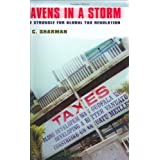 Havens in a Storm: The Struggle for Global Tax Regulation (Cornell Studies in Political Economy)by J. C. Sharman