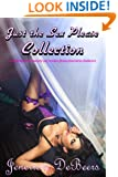 Just the Sex Please - A Collection of Sex Scenes