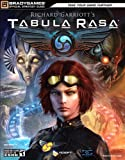 Richard Garriotts Tabula Rasa Strategy Guide Book