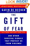 The Gift of Fear and Other Survival S...