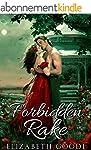 Romance: REGENCY ROMANCE: Forbidden R...