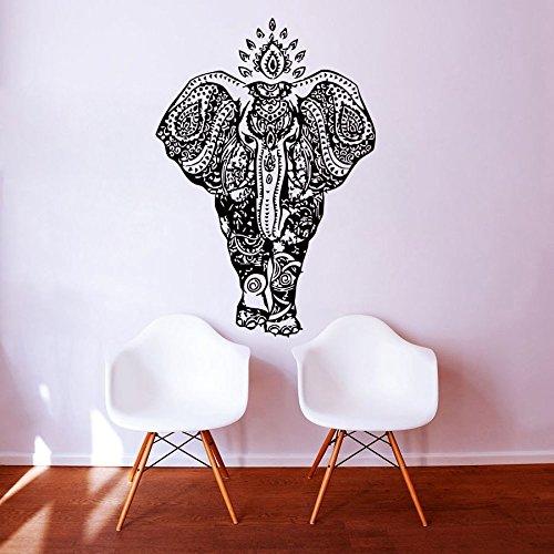 elephant-wandaufkleber-indisches-muster-aufkleber-vinyl-aufkleber-dekor-innenarchitektur-murals-schl