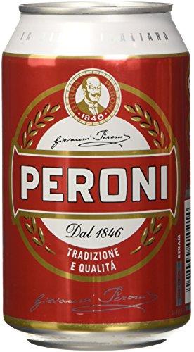 peroni-birra-italiana-330-ml-confezione-da-6-pezzi