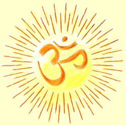 Yogani