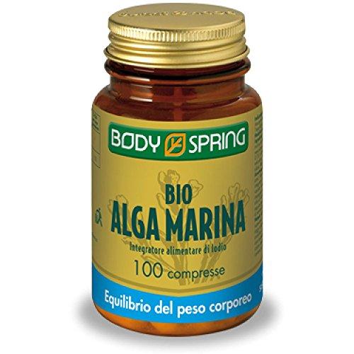 supplement-alimentaire-pour-le-controle-de-poids-bio-alga-marina-100-comprimes
