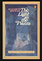 The Light in the Piazza (Penguin Short Fiction)