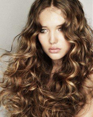 nuevo-extension-de-cabello-con-clip-en-castano-dorado-y-toques-cobrizos-160-g-24-pulgadas