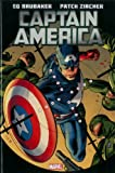 Captain America, Vol. 3