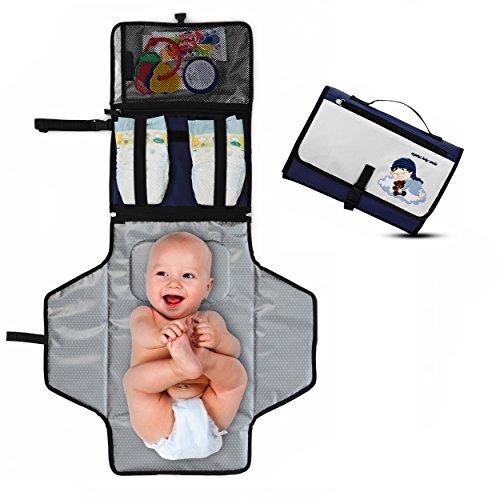 cambiador-portatil-de-panales-para-bebe-kit-cambiador-de-viaje-completamente-acolchado-esterilla-lav