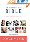 The Everyday Life Bible: The Power of...