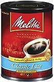 Melitta-Classic-Lite-Medium-Roast-Ground-Coffee-11.5-Ounce-Cans-Pack-of-4