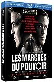 Les Marches du pouvoir [Blu-ray]