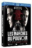 echange, troc Les Marches du pouvoir [Blu-ray]