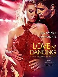 Love N\' Dancing
