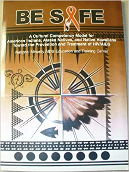 native american alaska native cultural Demographics for native american themselves as native americans or alaska natives in of cultural diversity, native american catholics at.