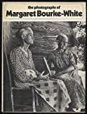 The photographs of Margaret Bourke-White