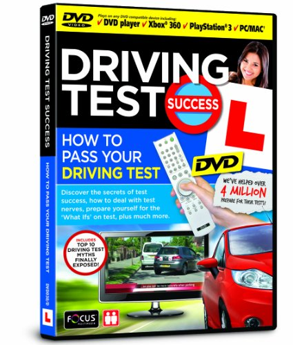 driving-test-success-how-to-pass-your-dr