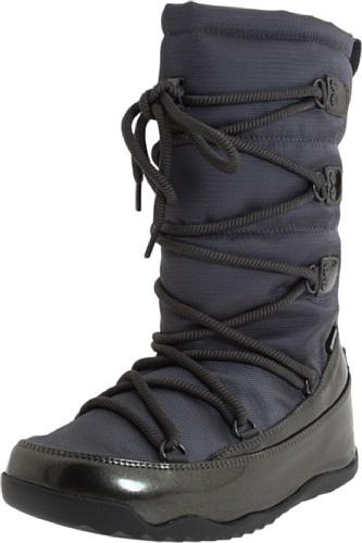 FitFlop Women's Blizz Boot