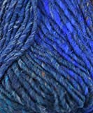 (US) Kama By Noro Color 02 Blues