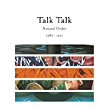 Natural Order 1982 - 1991by Talk Talk
