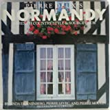 Pierre Deux's Normandy: A French Country Style and Source Bookpar Linda Dannenberg
